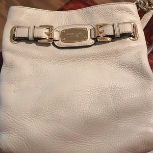 purses these are real coach and Michael kors.